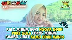 Download Video Kata Baper Buat Story Wa Mp3 Free And Mp4