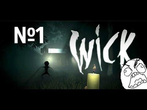Wick игра скачать