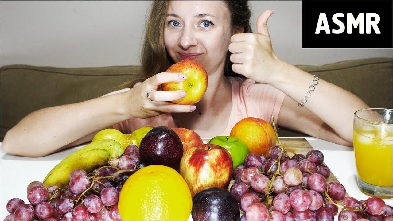 слива или яблоко прикол фото афонский