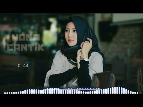 DJ TINGGAL KENANGAN -_- ((RezhaGenandra Ft Icha)) New_breakbeat