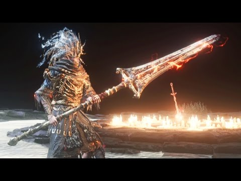 Melee Weapons That Have yet to be put Into Warframe - General