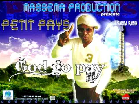 Petit Pays Attention (God Go pay).flv