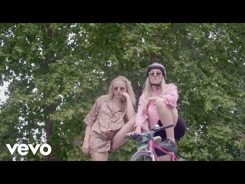 IDER - You've Got Your Whole Life Ahead Of You Baby
