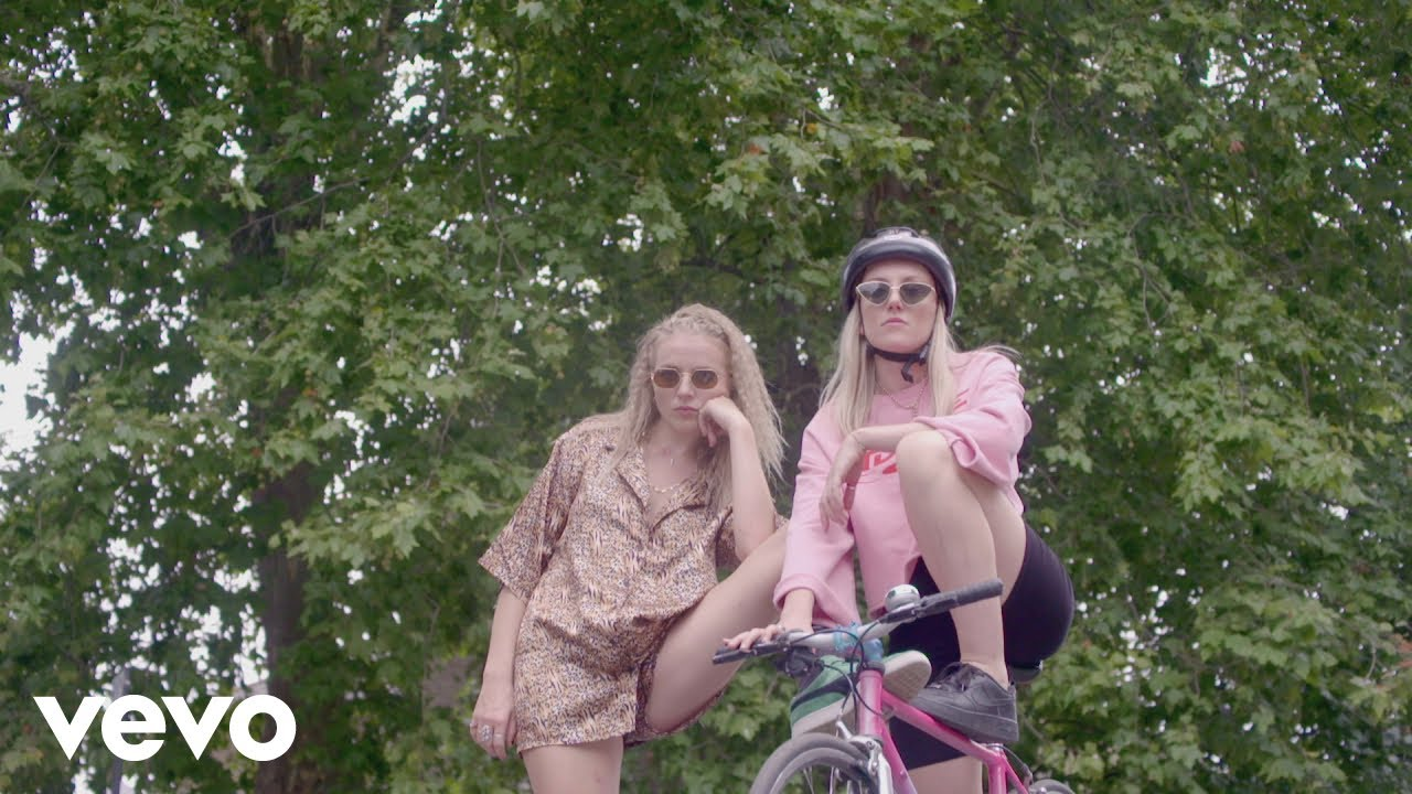 The 405 meets IDER: