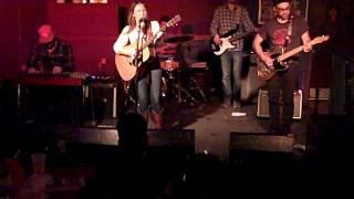 Kelsey Waldon -- All By Myself