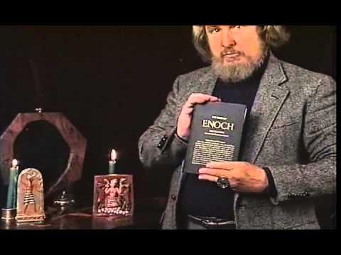 Poke Runyon - The Magick Of Solomon