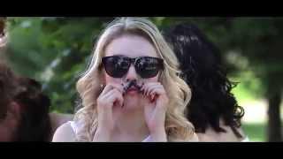Свадьба Григорий и Юлия Wedding day