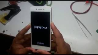 oppo a37 a37f hard reset unlock pattern remove factory reset