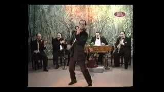Video Berki Béla - Román szám, Pacsirta download MP3, 3GP, MP4, WEBM, AVI, FLV Januari 2018