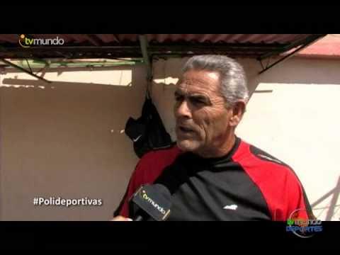 Arequipa campeón absoluto del nacional de atletismo en Lima - Tvmundo Deportes 2015