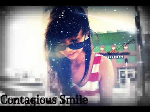 kolohe kai contagious smile