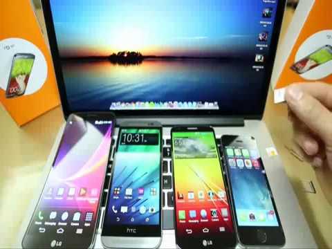 Comment Debloquer Tout Operateur Un Iphone