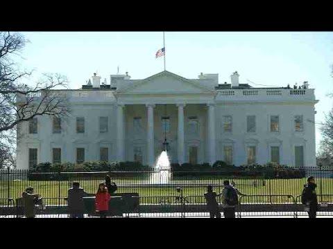 Trump quiere concesiones de Cuba y ve deseo de una reforma migratoria en EEUU