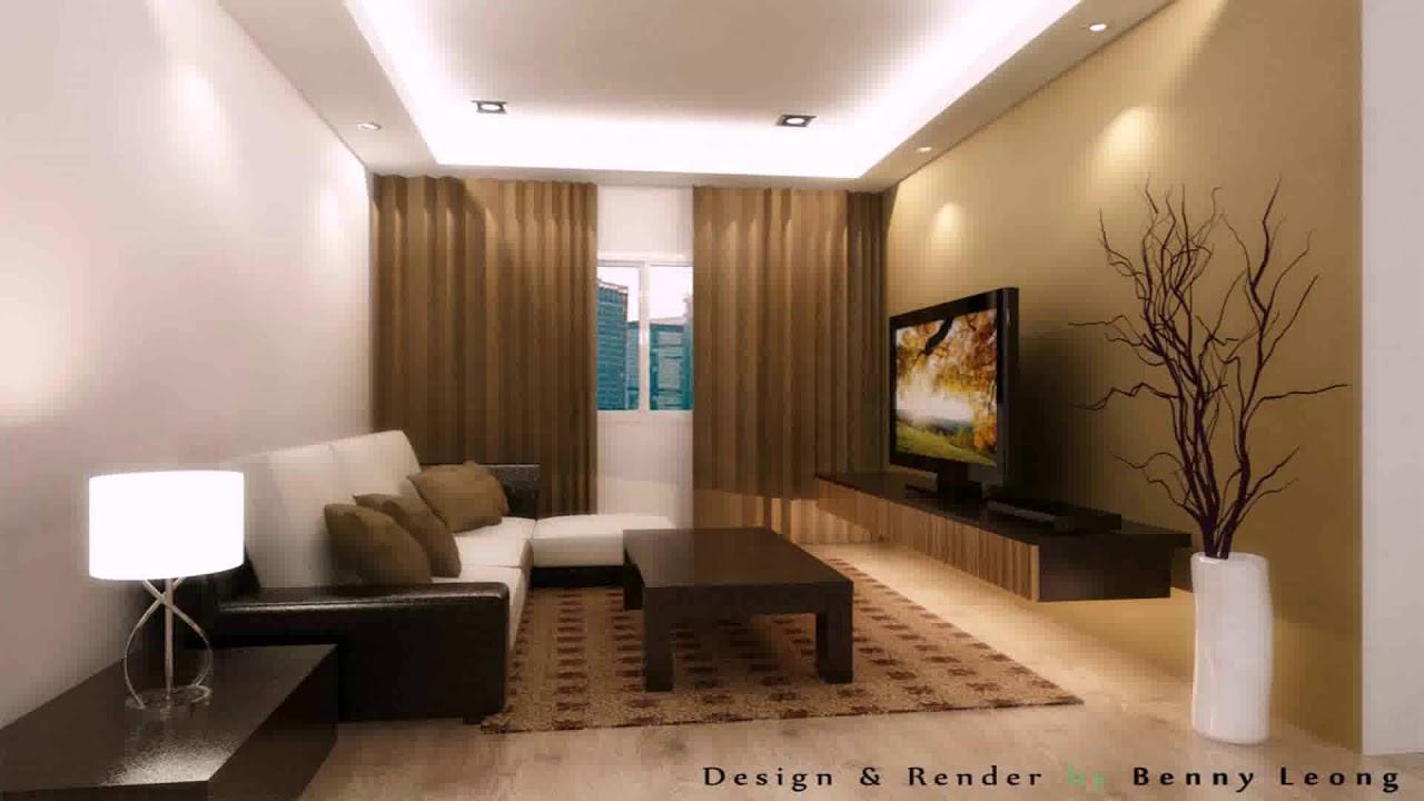 Design designideas