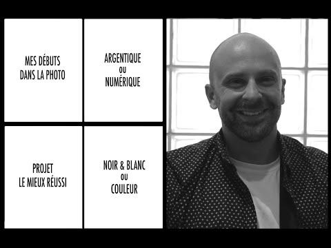 L'Interview flash de Matt Henry