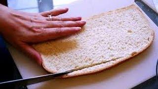 Fiesta Steak Sandwich1 - Sandwich Recipes