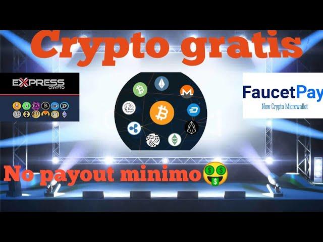 guadagnare bitcoin non payout minimo posso acquistare bitcoin da un broker