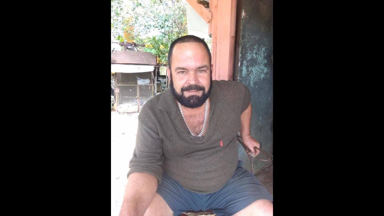YO TE EXTRANARE | DEDICADO A MI PAPI QUE FALLECIO 😭04/13/2020 TE AMO MUCHO ❤️|RACHE FDEZ