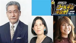 コラムニストの深澤真紀さんが、東京医大と同様に私立大学医学部でも長...