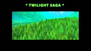 LAGU BUTTERFLY MELLY GOESLOW+TWILIGHT SAGA