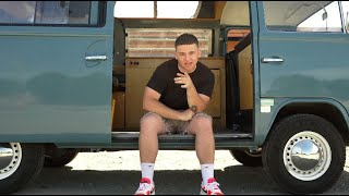 """LZKE - """"Like Mike"""" (Official Music Video)"""