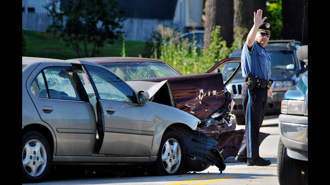 Accident Lawyers In Charlotte Nc