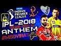 Ye Khel Hai Sher Jawano Ka IPL Anthem 2019video song with lyrics || New ipl song 2019 |status video