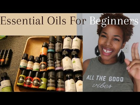 essential-oils-101-|-use-for-aromatherapy,-hair-growth,-health-etc.