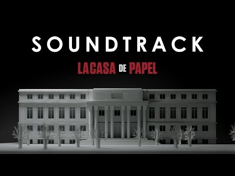 Permalink to La Casa De Papel – Bella Ciao (original Soundtrack) Mp3