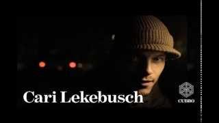 Cubbo Podcast #046 : Cari Lekebusch (SE)
