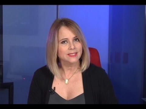 Nuria Piera aporta más elementos a las irregularidades en contratación de Pro Competencia