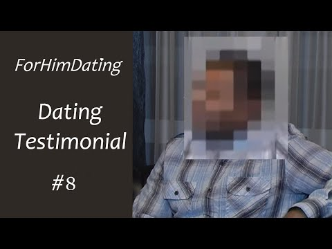 dating sites marriage minded