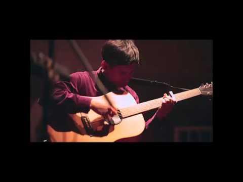 yang patah tumbuh yang hilang berganti - Banda Neira ( Album Terbaru 2016)