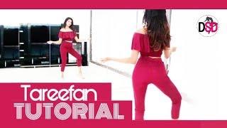Tareefan | Veere Di Wedding | Dance Tutorial by Dhruvi Shah