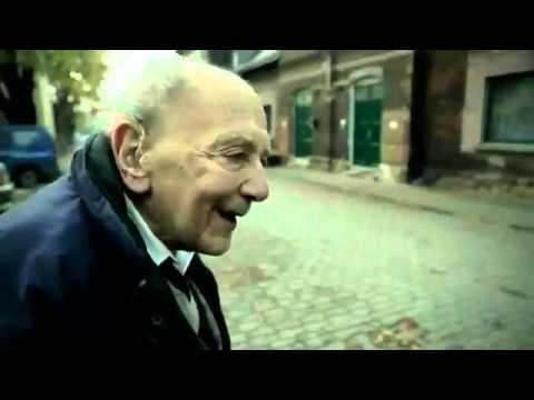 Karel Reisz, ten filmový život 2012  ukázka