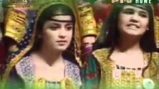 sab pakistani pakistan ki khatir by Zaheer Hussain, Balakot.flv