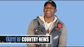 Who Is Jimmie Allen? Singer, Songwriter, Stereotype Breaker Video