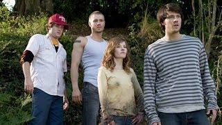 8 лучших фильмов, похожих на Дом восковых фигур (2005)