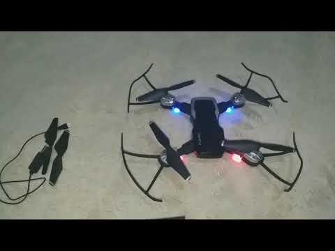 drone hj28