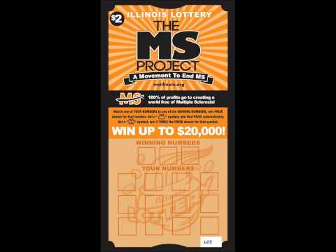 The MS Project Interview with Mark Manuel and Steve Ketelaar