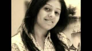 tere bina jiya jaye na By Sunidhi Chauhan originally sang by Lata mangeshkar