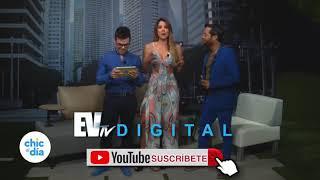 ⚠️Ahora encuentra tu #ChicalDía en YouTube 📺 #EVTVDigital⚠️.