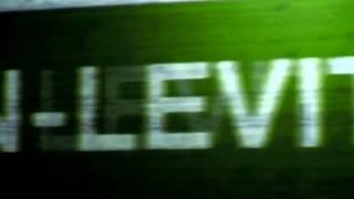 HitRECord Road Show Intro- Joseph Gordon-Levitt