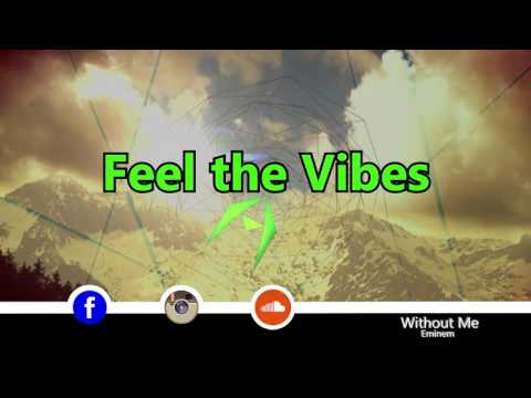 ☆Best Electro House Music Dance mix 2016☆ [Feel The Vibes] #4