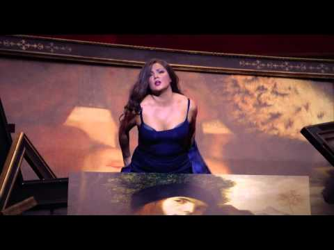 Il Trovatore Salzburg Festival | Netrebko e Domingo al cinema