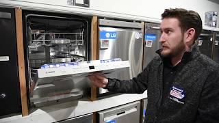 Dishwasher Brands