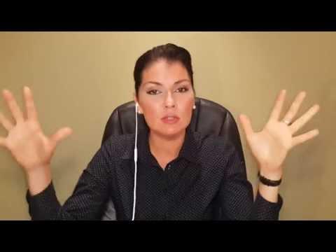 Трахнули жену с другом Домашнее Порно видео онлайн