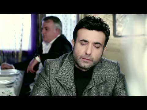 Uğur Karakuş - Ah Bu Gönül Şarkıları  [Official Video]