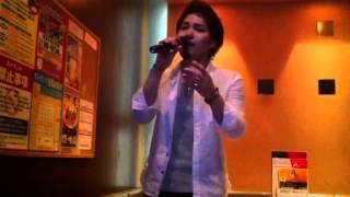 BLACK RAIN paroles par EXILE ATSUSHI - lyrics et …