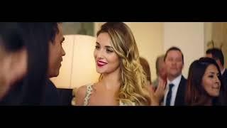 Natti Natasha Ft  Silvestre Dangond   Bandida Official Video
